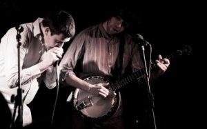 Bellingham All Acoustic