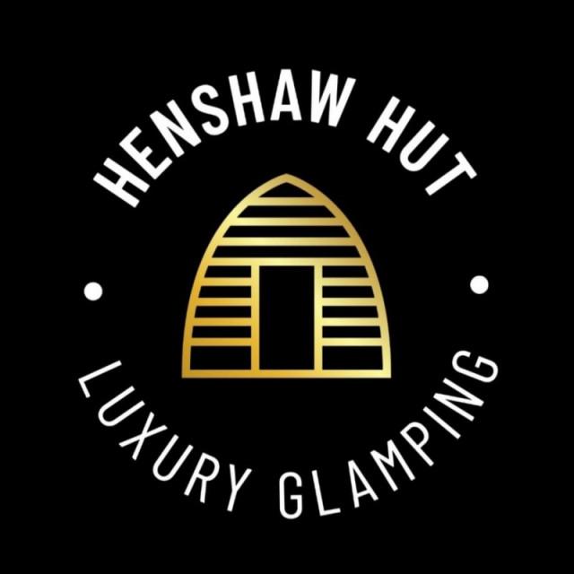 Henshaw Hut