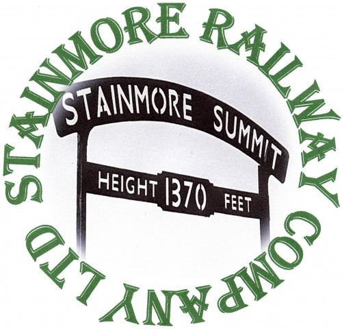 Stainmore Railway