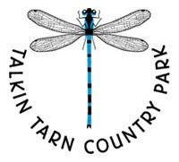 Talkin Tarn Country Park
