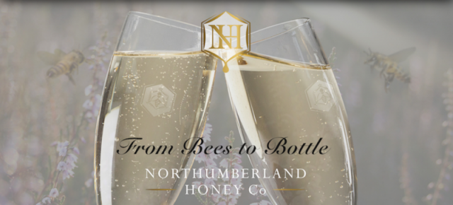 Northumberland Honey Co, Meadery and Tasting Room